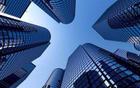发展租赁市场将成今年地方房地产市场工作重点