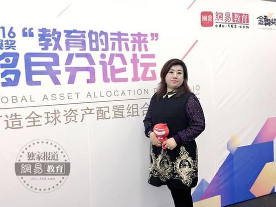 司诺:汇加移民北京总经理