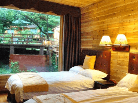 长沙百名业主将房子租给酒店 到期发现是永久合同