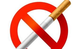 吸烟量|今天是世界无烟日!江西烟民日均吸烟量接近一包