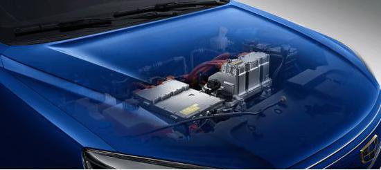 或售11万元起 纯电动SUV吉利帝豪GSe发布