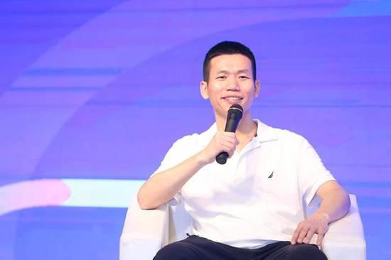 新东方成立东方坐标学院,致力培养教育产业变革精英