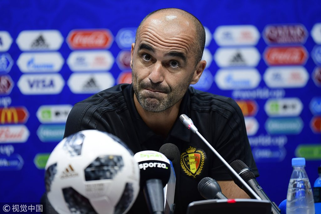 世界杯开始3天比利时大名单还没定,等队长复出