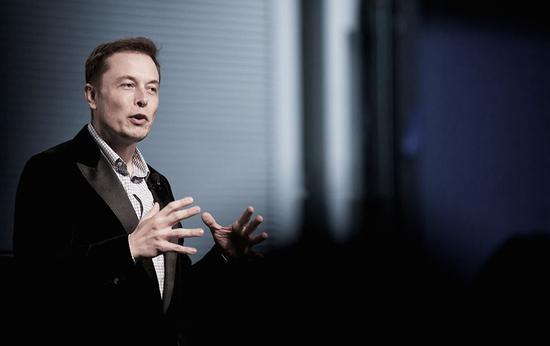 马斯克称Model 3生产取得进步 但还需彻底改进