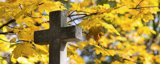 趣味假设:若你知道死亡时间和方式,会如何过一生
