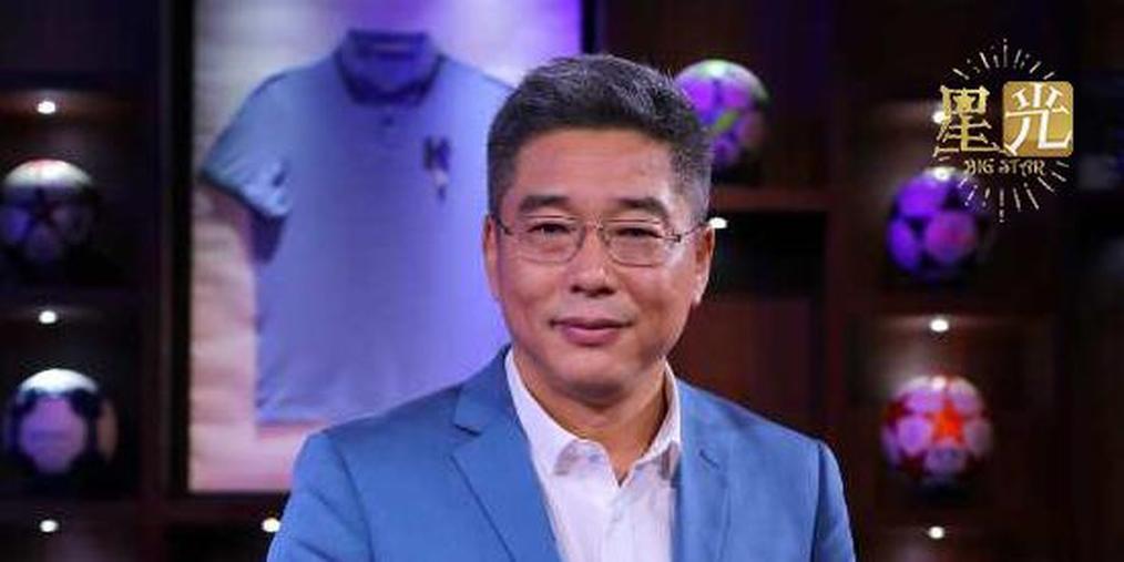 刘建宏:本届世界杯还没有哪支强队表现得令人信服