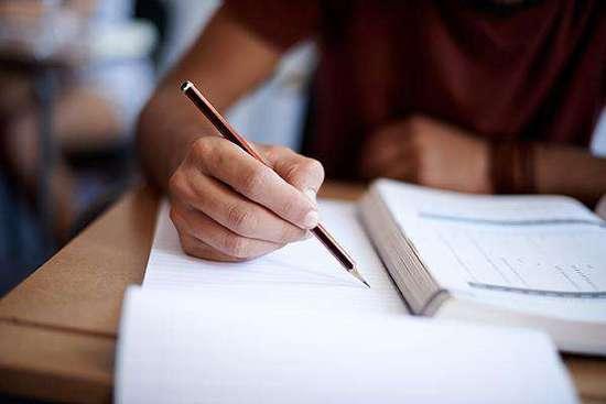 河南高考生录取不入学来年每批仅能填报2所学校