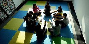 教育部印发《高校学生心理健康教育指导纲要》
