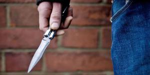 英国中学开设暑期安全教育课程 指导学生自我防卫