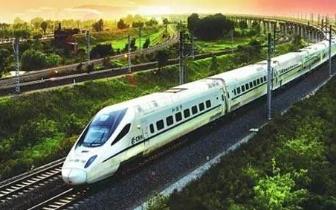 长春|受台风影响 长春至上海高铁停运、取消航班27架次