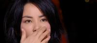 王菲泪目:别把最坏的脾气给最亲的人