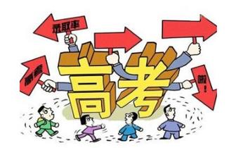 吉林省|吉林省高考第二批录取28日开始