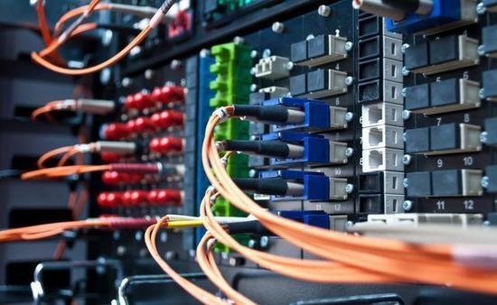 美国可随时掐断网络?专家解读根服务器:不必担忧