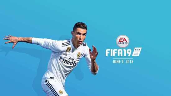 爱玩游戏早报:《FIFA19》加入生存模式 进一球少一人