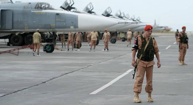 美军空袭误把阿富汗警察当塔利班目标 北约要调查