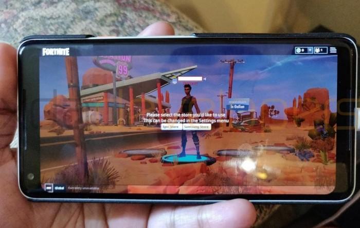 """爱玩游戏早报:PS4 Pro将推出""""5亿台纪念限定版""""_手机网易网"""
