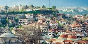 土耳其房产成海外投资者美餐