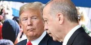 土耳其人的自白:我们会越来越穷