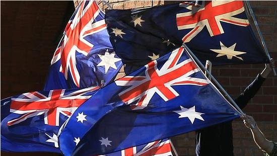 澳大学将学生背景调查外包 意在打击假留学生