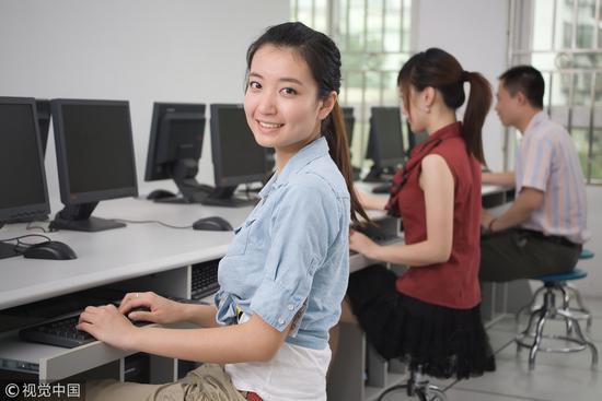 """MBA提前面试:如何取得""""优秀""""资格呢?"""