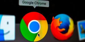 Chrome浏览器诞生10年