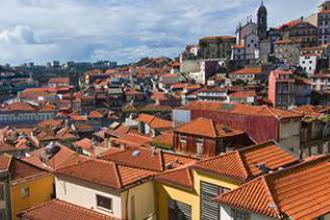 葡萄牙購房移民暗藏貓膩