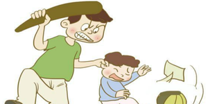 """家长通过""""21天不生气""""的挑战就是对孩子好吗?"""