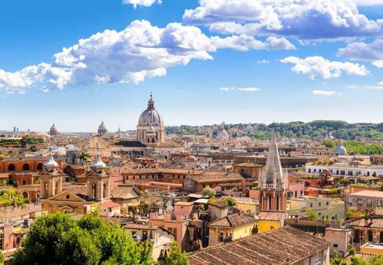 意大利收紧移民政策 部长会议通过反移民政令