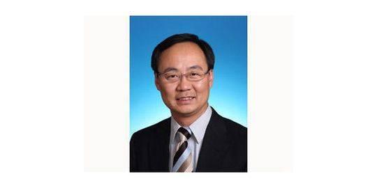 李云泽被任命为四川省副省长 曾任工行副行长