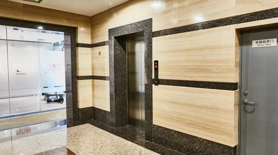 造电梯的也干房地产? 快意电梯要拿4.6亿修小区