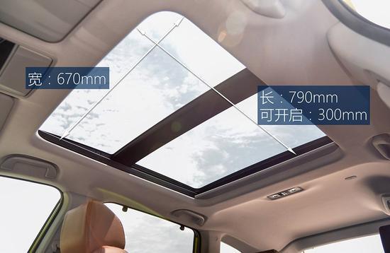 配置升级 2019款CR-V售16.98-27.68万元