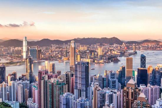 香港教育局:卓越奖学金计划9日起接受申请