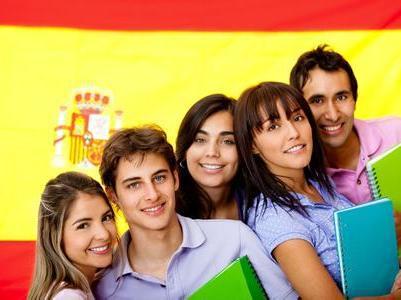 """西班牙14名中国留学生因语言能力被下""""逐客令"""""""