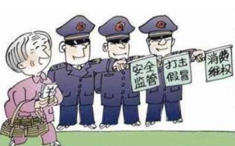 湘潭市|湘潭市多举措引导企业提