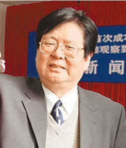 一個月內中國痛失6位重量級院士