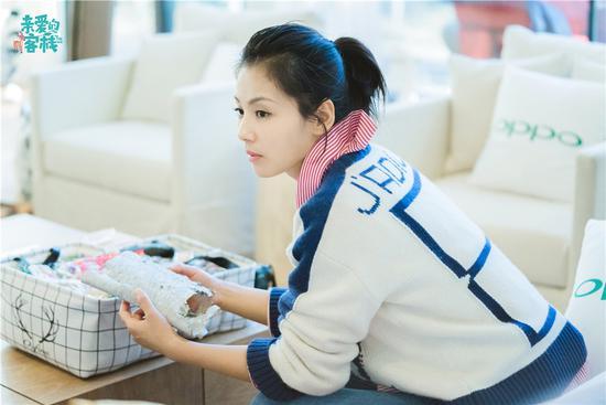 刘涛杨紫乔欣再相聚深夜吃不停 王珂被封最佳导师