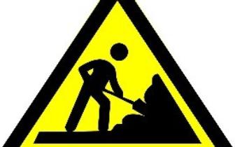 『汕昆高速』注意!G78汕昆高速潮州段将封闭双向超车道施工