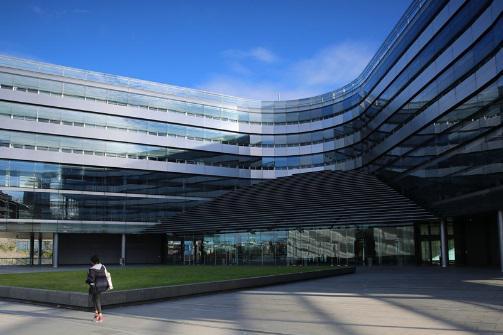 新东方X新西兰驻华大使馆:独家解读2019新西兰留学