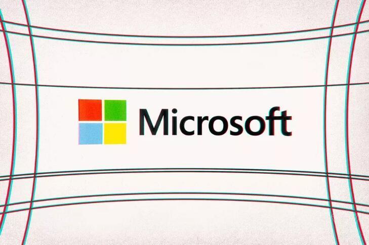 微软正在开发自己的