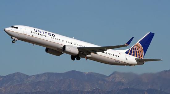 联合航空称其36,000个美国工作岗位处于危险之中|中国国际航空停止飞往平壤