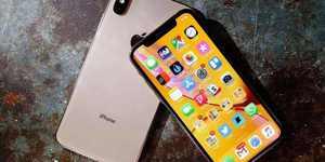 iPhone再遭殃:全球没法卖的节奏!