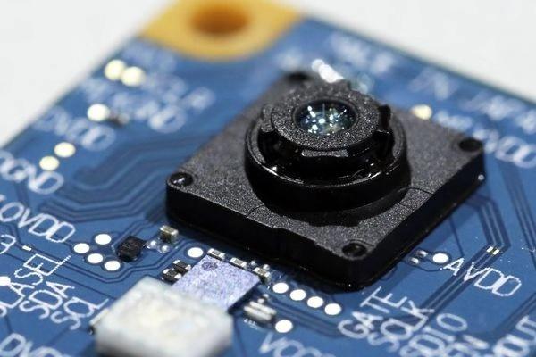 索尼3D摄像头芯片明年量产 传华为下代机型将采用