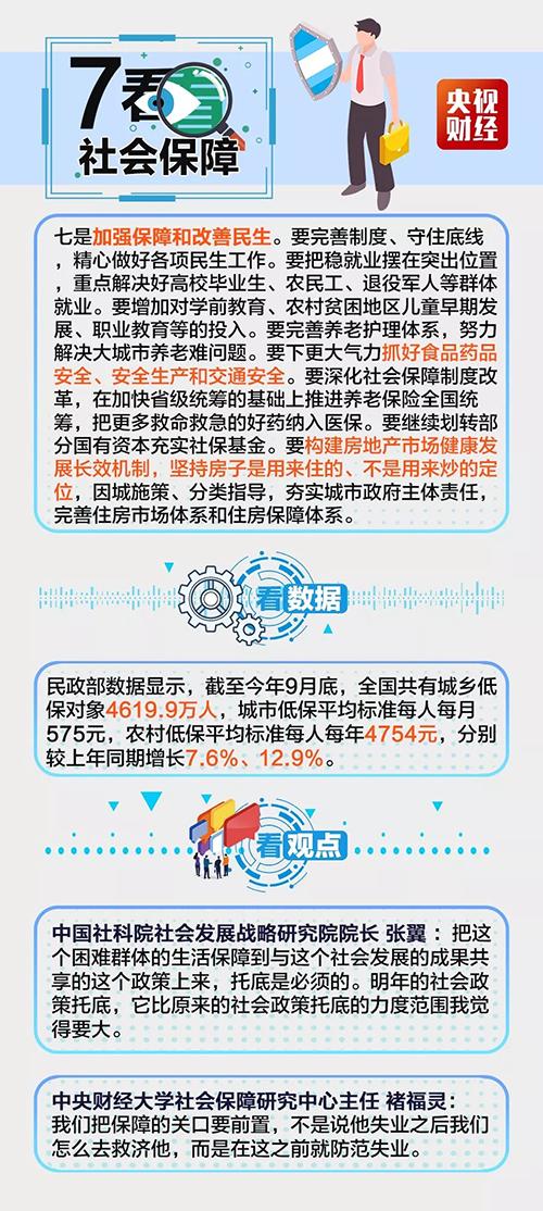 2019年蘇州經濟發展_蘇州 勇于爭先擔當實干 推動高質量發展走在最前列