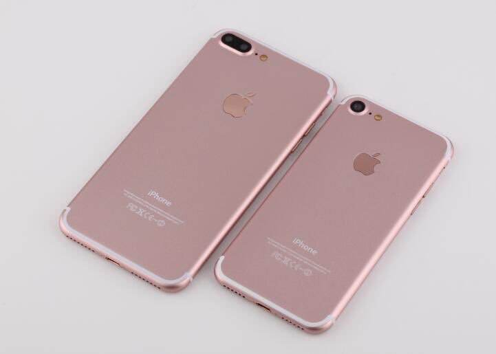 确保在德禁售iPhone7/8,高通提供百亿元担保资金