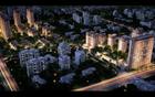 今年6万亿房地产债务到期,房企一边倒认为楼市会继续下行