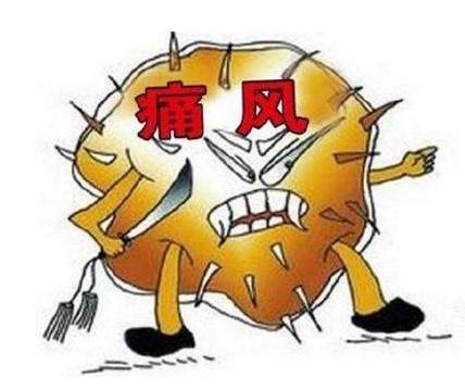 """体检发现尿酸增高,哪些食物该""""背锅""""?"""