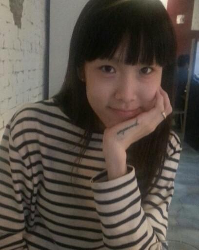 韩女歌手孟宥娜去世