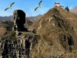 漳县旅游产业蓬勃发展综合收入3.8亿元