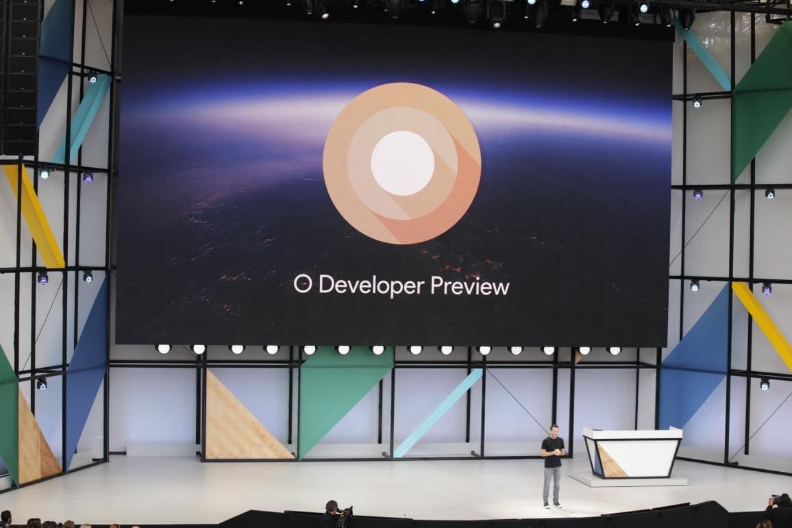 一文看懂:谷歌I/O大会演讲主要说了什么新产品的照片 - 5