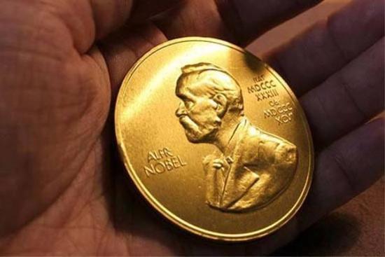 诺贝尔基金会:诺奖奖金提高82万后将达740万元